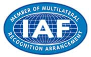 Multilateral Recognition Arrangements