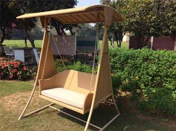 Outdoor Accessories Manufacturer in Delhi