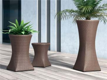 Outdoor Accessories Manufacturers & Suppliers in Bhiwandi