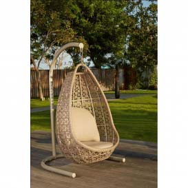 Outdoor Swingers Manufacturer in Delhi