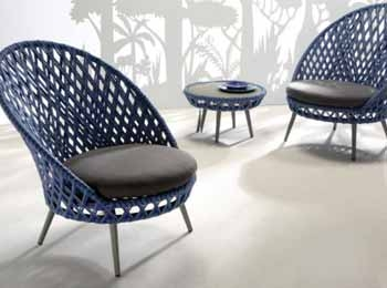 Outdoor Luxury Furniture Manufacturers & Suppliers in Dubai