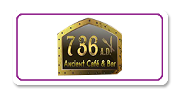 736-A.D-Logo