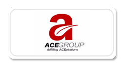 acegroup