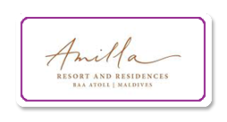 Amilla-Hotel