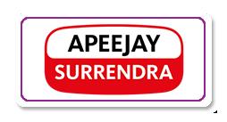Appejay