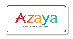 Azaya-Resort-Logo