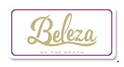 Beleza-Logo