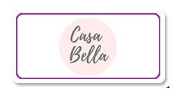 Casa-Bella