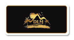 DLM-Valley-Resort-Panhala