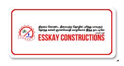 ESSkay Logo