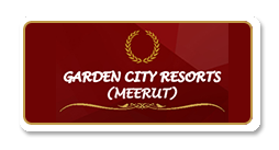 Garden-City-Resorts-Meerut