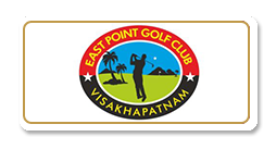 Golf-Course-Vishakhapatnam