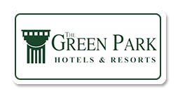 Green-park-Hotels-Resort
