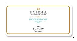 ITC-Grand-Goa