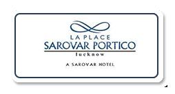 La-Place-Sarovar-Portico