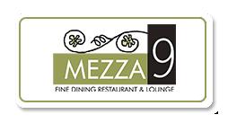 Mezza-9-logo