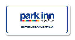 Park-Inn