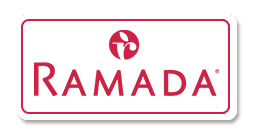 Ramada-Jalandhar