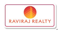Raviraj-Realty