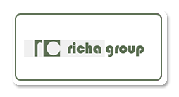 Richa-Group