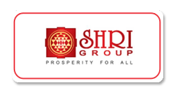 shrigroup