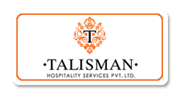 Talishman Logo