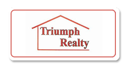 Triumph-Realty