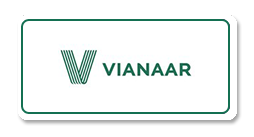 Viannar-Homes